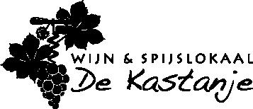 Logo De Kastanje Sneek